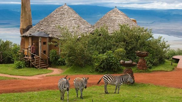 ngorongoro-crater-lodge6