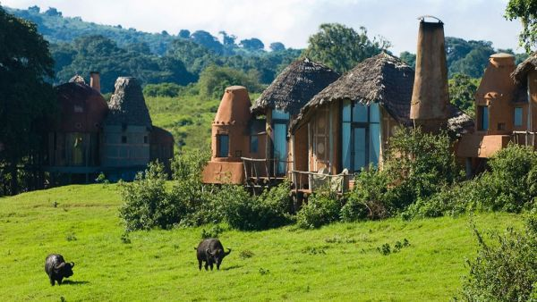 ngorongoro-crater-lodge7