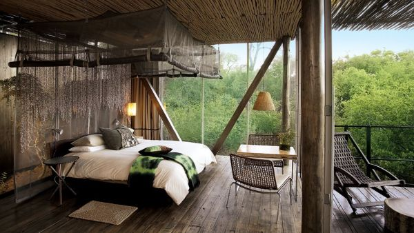 singita-sweni-lodge