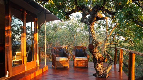 thanda-private-game-reserve1