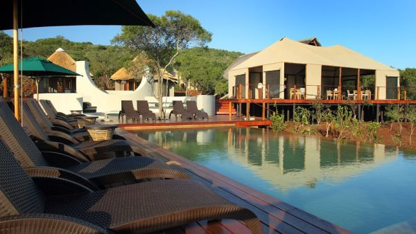 thanda-private-game-reserve3