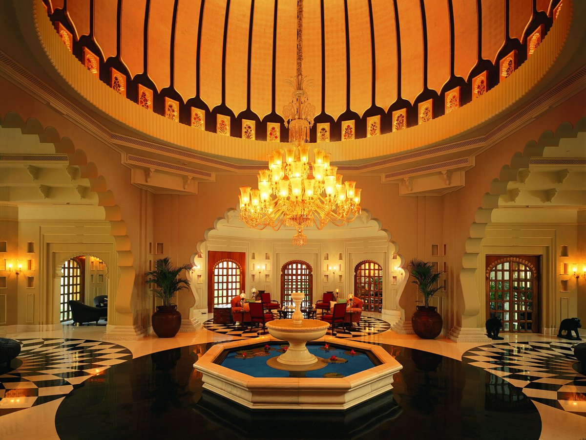 the-theme-continues-inside-with-decorative-domes-and-arches