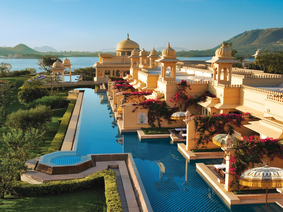 when-they-reach-the-entrance-theyll-see-grand-architecture-that-was-inspired-by-the-traditional-palaces-of-rajasthan