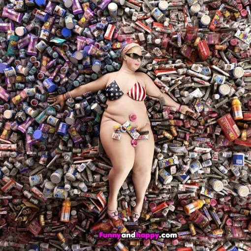 510x510_american-women