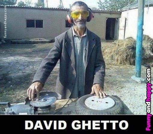 510x510_david-ghetto