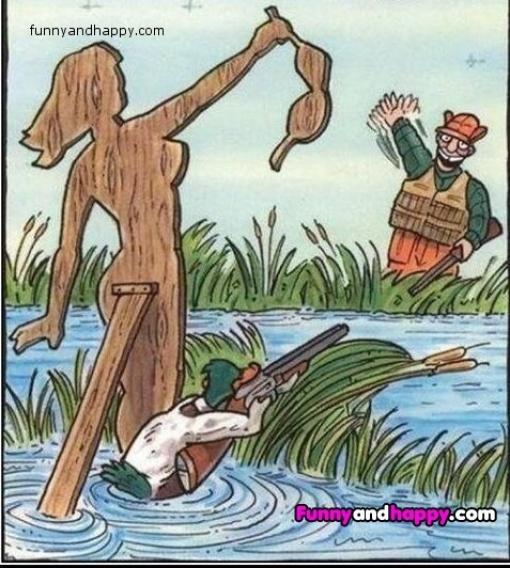 510x510_duck-hunters-trap
