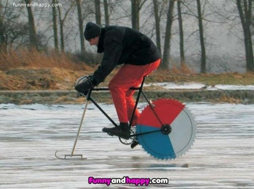 510x510_funny-bike-on-ice