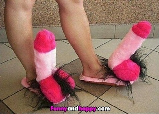 510x510_funny-penis-slippers