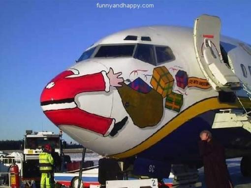 510x510_funny-stickers-plane