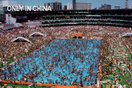 510x510_huge-swimming-pool-full-of-chinese
