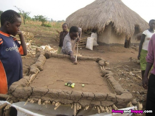 510x510_impeccable-african-snooker