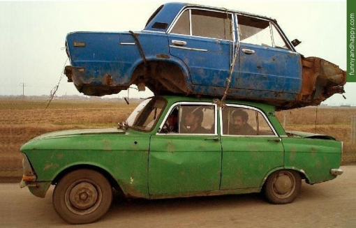 510x510_incredible-transporting-replacement-car