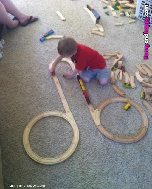 510x510_interesting-shape-of-train-tracks
