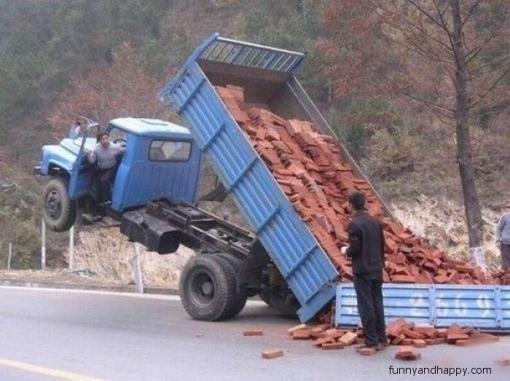 510x510_overturning-trucks