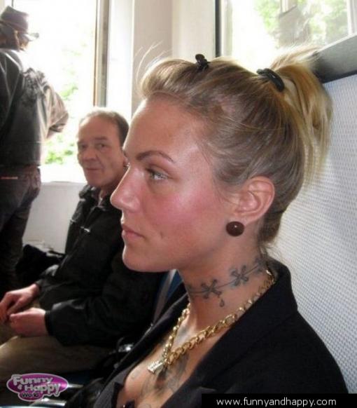 510x510_tattoo-sewn-head