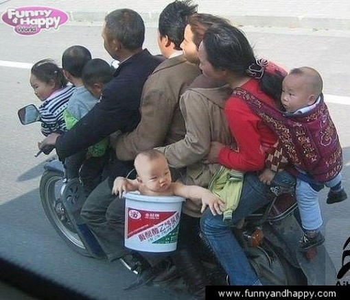 510x510_the-whole-family-on-one-motorcycle