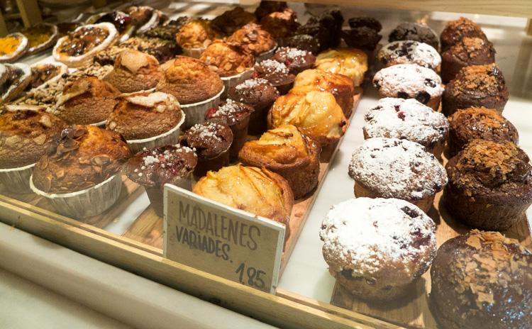 Praktik-Bakery-Barcelona-Hotel-13