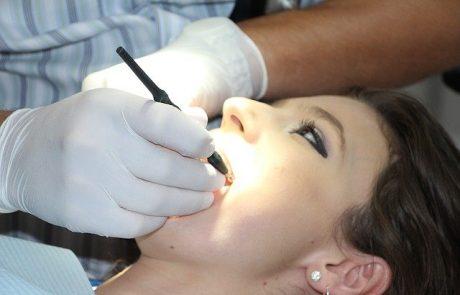 לומינייט או לומינרס – כל מה שצריך לדעת לפני שבוחרים ציפוי לשיניים