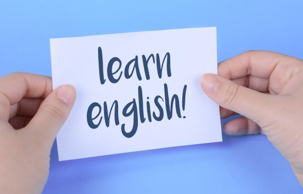איך ללמוד אנגלית מהבית בזמן משבר הקורונה?