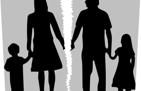 איך לבחור עורך דין גירושין?