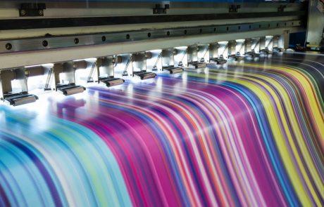 מוצרי דפוס – האם זה פשוט להזמין אונליין?