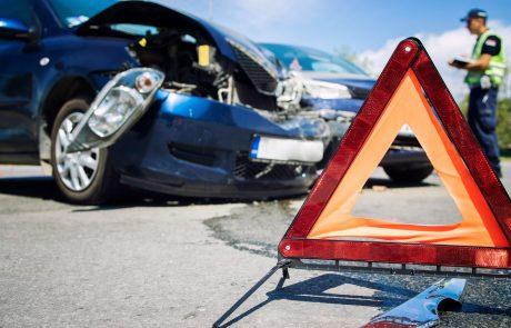 הימנעות מטקטיקת חוסר האמון של חברות ביטוח הרכב