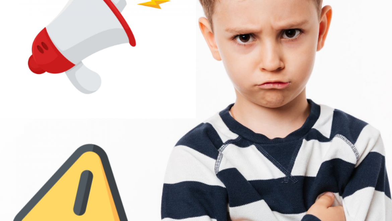 מדדים לאושר: איך לגדל ילדים מאושרים יותר