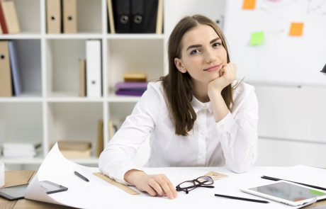 כיצד ניתן לעצב ולתכנן את המשרד בימי הקורונה?