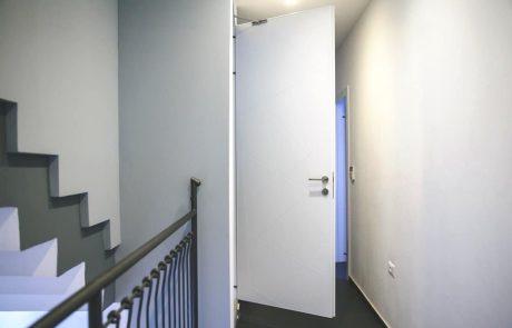 דלתות פנים מעוצבות – הכי סטייל לבית שלך!