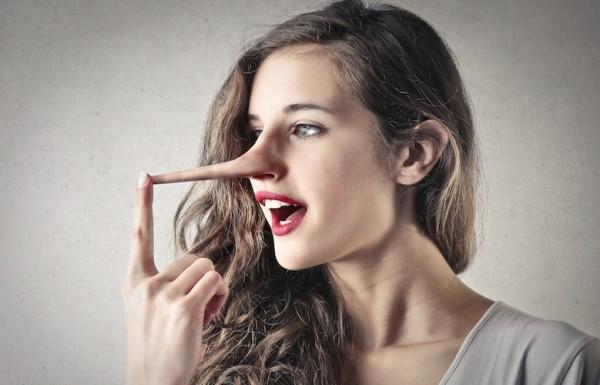 9 סוגי הנשים הגרועות ביותר שיתכן ותפגשו בדייט
