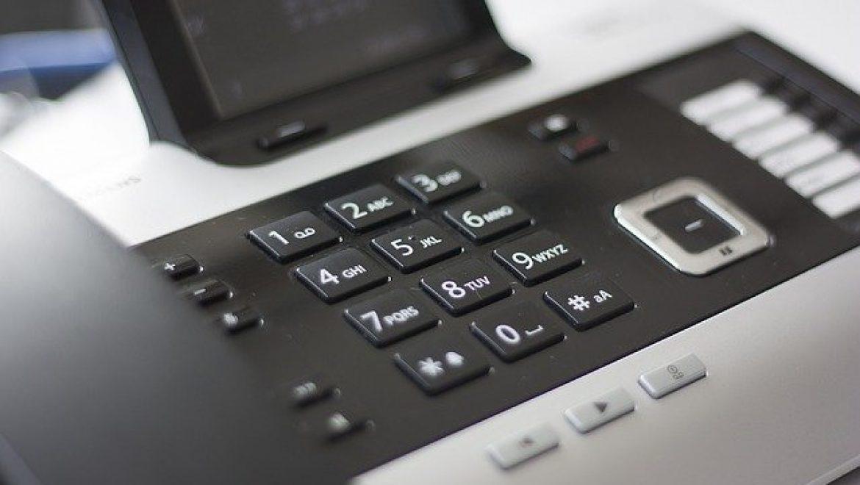 מרכזיות IP לעסקים – מדוע הן הפכו פופולאריות ומבוקשות בקרב עסקים וארגונים גדולים?