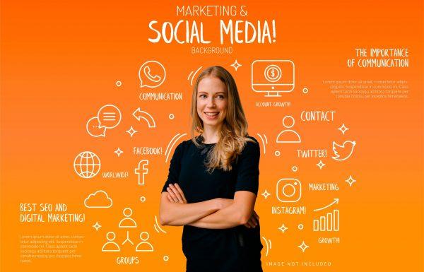 מגוון טיפים לשיווק דיגיטלי איכותי ונכון