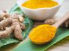כורכום – הפלא הצהוב מהמזרח