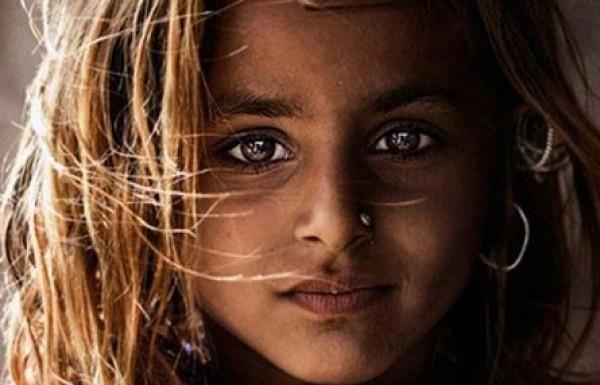 39 תמונות צבעוניות של הודו למי שהיה ולמי שיהיה – תהנו!