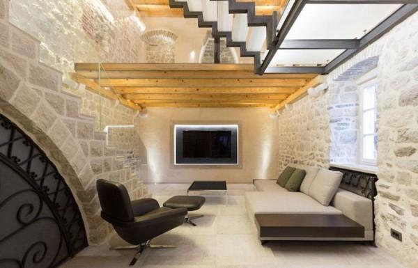 כמה רעיונות לעיצוב הבית מבפנים ומבוץ – אבל בסטייל!