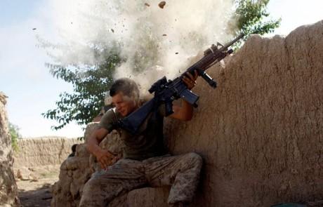זה זמן טוב לתת כבוד לצבא האמריקני – תקבלו תמונות