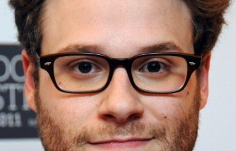 סלבס עם או בלי משקפי ראיה? מי שווה יותר?