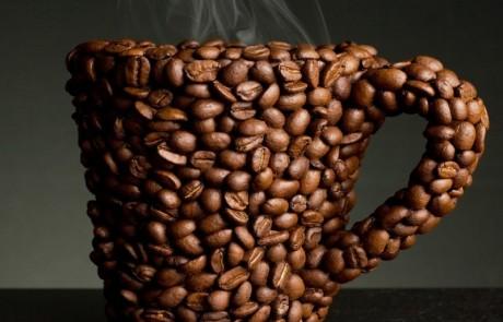 הפתעה – מחקר מראה כי קפה מסייע במניעת מחלת הדמנציה