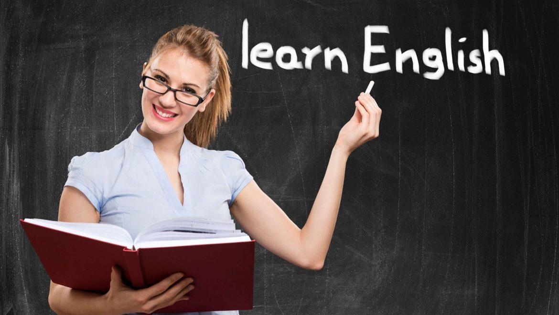 לימודי אנגלית לילדים בחופשת הקיץ