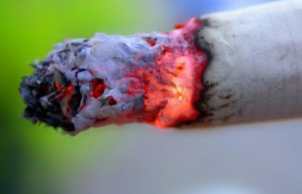 הסיגריות יצאו מהאופנה, כל הדרכים להפסיק לעשן