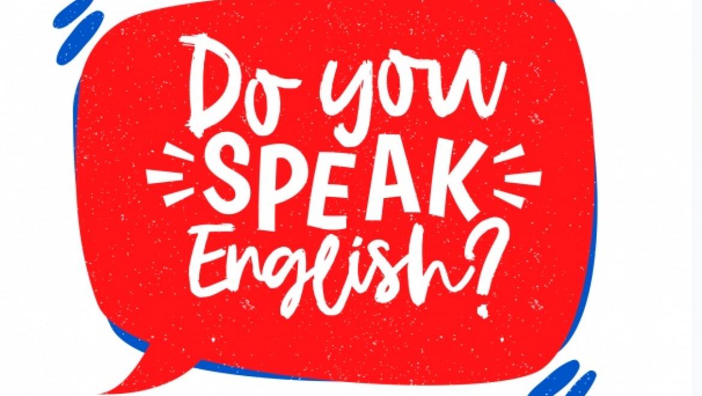 כל הדרכים ללימוד אנגלית