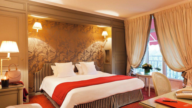 איך מתכוננים לחופשה במלון בשגרה החדשה בארץ?