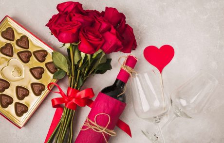 5 טיפים לבחירת מארזי יין לחג