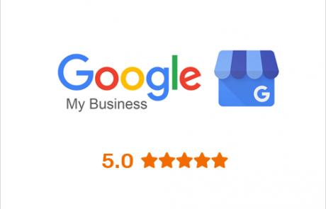 גוגל לעסק שלי: השיטה המפתיעה להביא לקוחות חדשים לעסק