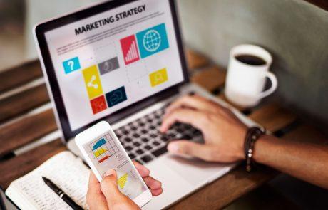 באיזה אפיקי פרסום דיגיטליים מומלץ להשתמש על מנת להגדיל את ההכנסות?