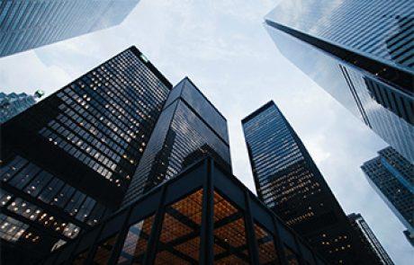 מה צריך לדעת לפני חתימת חוזה שכירות? – טיפים למשכיר ולשוכרים