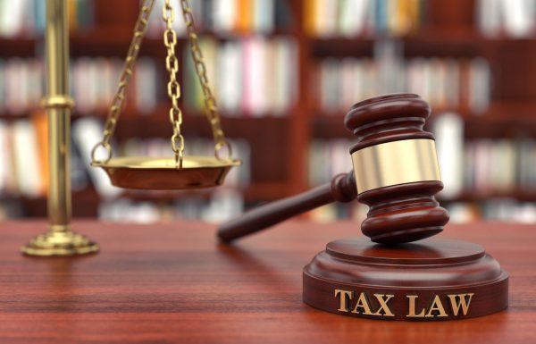 עבירות מס פליליות: ניפוח הוצאות בניגוד לדין