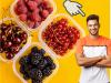 איך יודעים אלו תוספים או ויטמינים אנחנו צריכים לשלב בתזונה היומית שלנו?