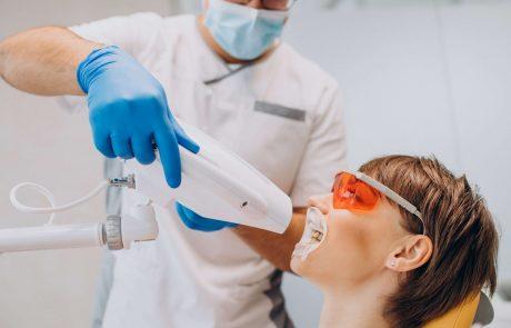 הלבנת שיניים – כל הפתרונות לשיניים לבנות