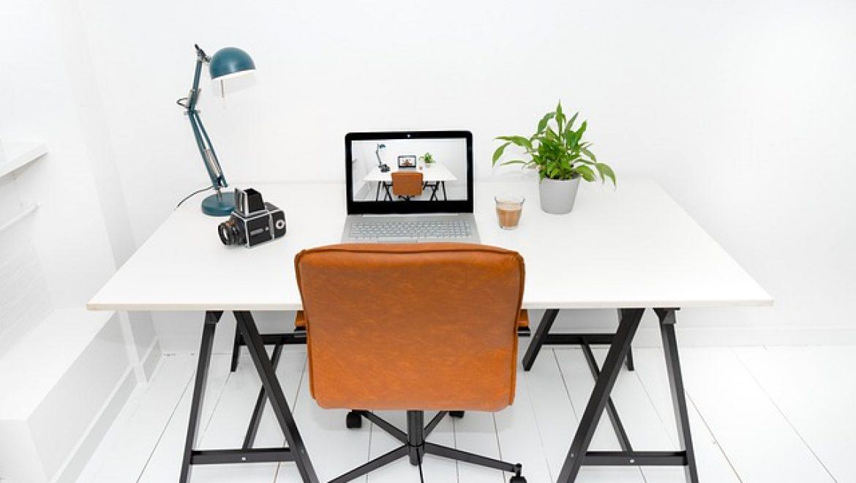 איך לבחור כסאות מחשב למשרד שלכם?